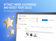 discover the tool to boost customers engagement