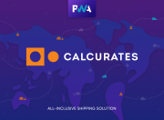 all-inclusive shipping solution