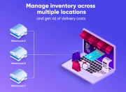 create dropshippers-related inventory sources