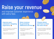 raise your revenue and improve customer experience