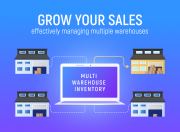 equip your store with an advanced inventory management tool