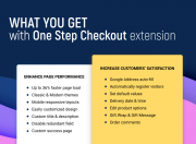 simultaneously enhance page performance and increase customer satisfaction