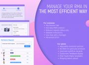 improve your product returns management