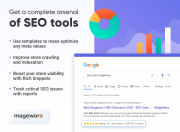 boost your store visibility in search results