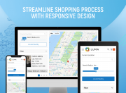 benefit from extension responsive design