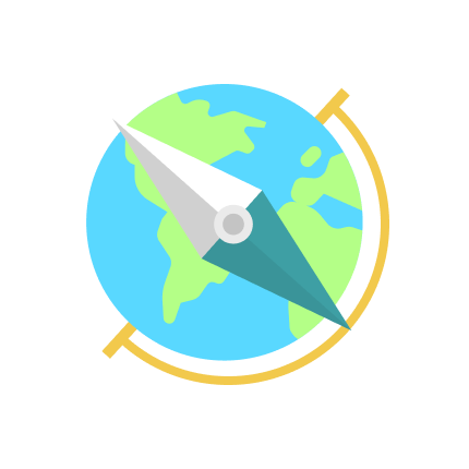 GeoIP Redirect for Magento 2