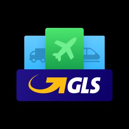GLS for Magento 2