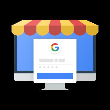 Google Account Login for Magento 2