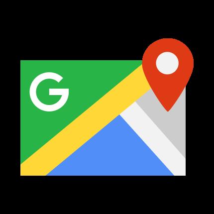 Google Map for Magento 2