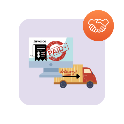 Auto Invoice and Shipment by Webiators for Magento 2