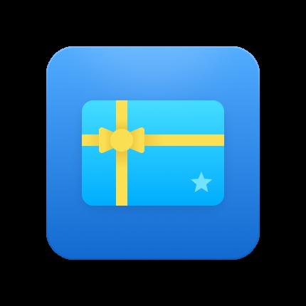 eGift Card Solution for Magento 2
