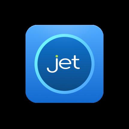 Jet Theme Lite for Magento 2