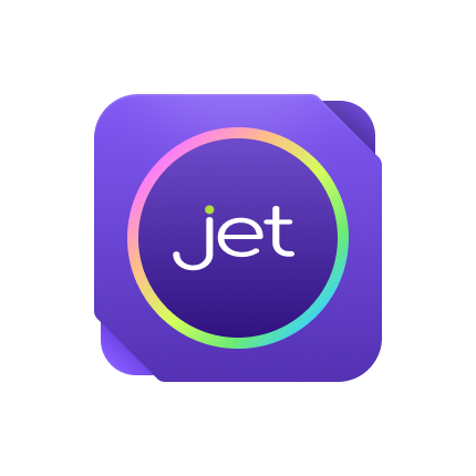 Jet Theme Premium for Magento 2