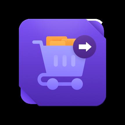 One Step Checkout Premium for Magento 2
