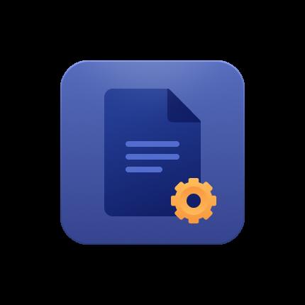 Order Management Suite for Magento 2