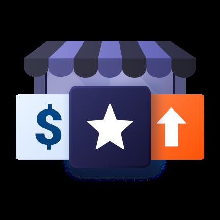 B2B E-commerce Premium Suite for Magento 2