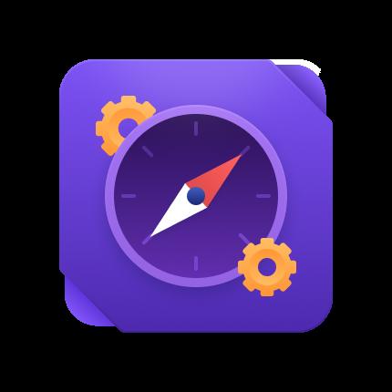 Layered Navigation Premium for Magento 2