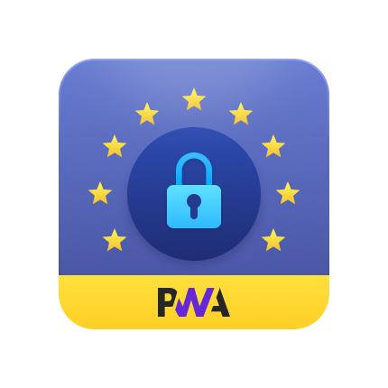 PWA for GDPR (Add-On) for Magento 2