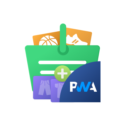PWA for Automatic Related Products (Add-On) for Magento 2