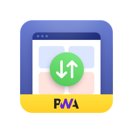 PWA for Improved Sorting (Add-On) for Magento 2