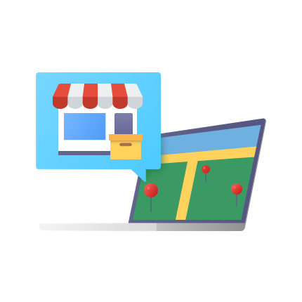 Store Pickup with Locator for Magento 2