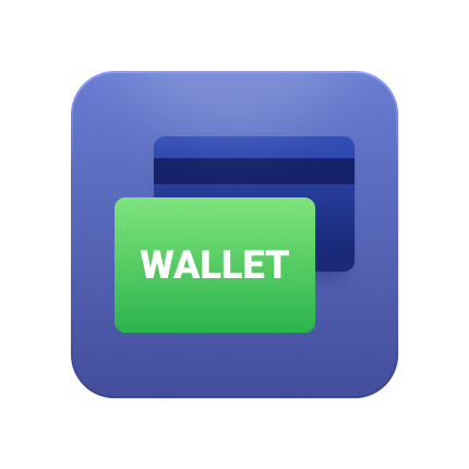 Wallet for Magento 2