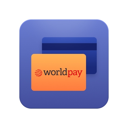 Worldpay for Magento 2