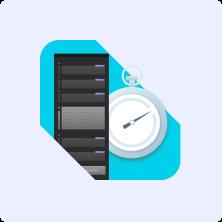 Optimization_service