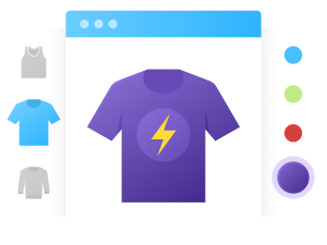 icon-product-configurator-for-magento-2