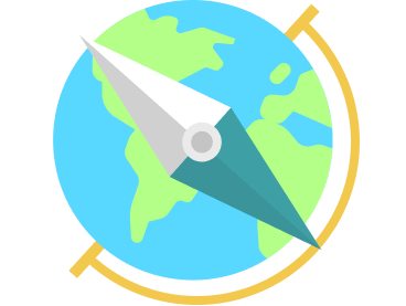 icon-geoip-redirect-for-magento-2_2x