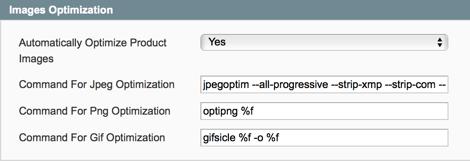 Minify JS-CSS-HTML