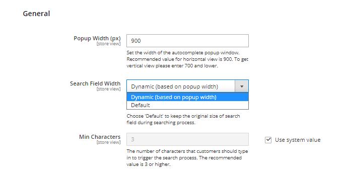 elastic search advanced search