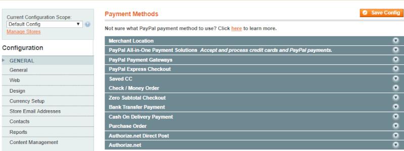 M1-payment-methods