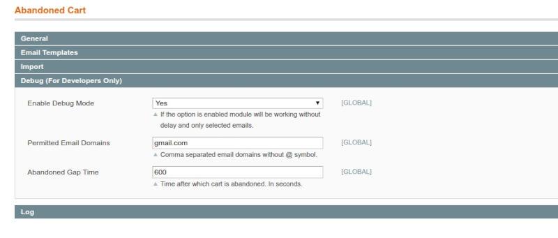 how-to-enable-debug-mode