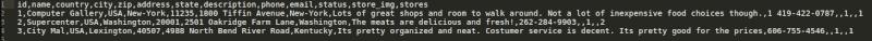 separator-import-file-magento