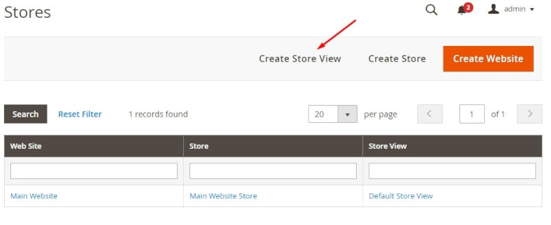 create-store-view