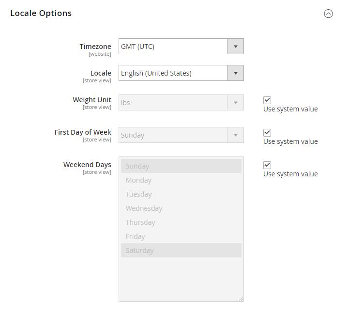 locale-options-magento