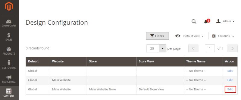 configuration-edit-magento