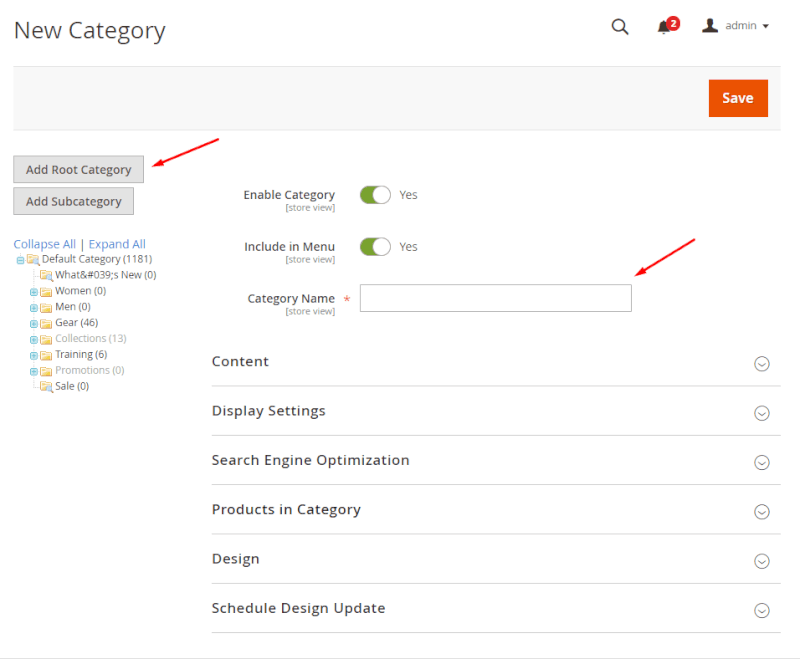 add-new-root-category