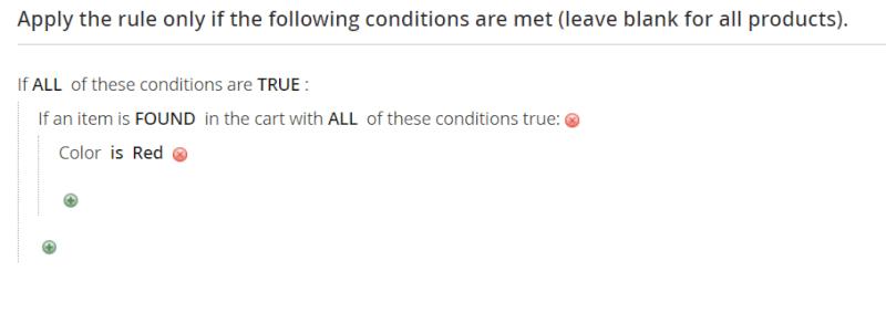 conditions overwatch