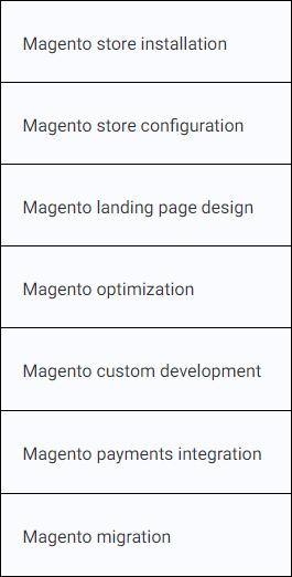 magento-2-services
