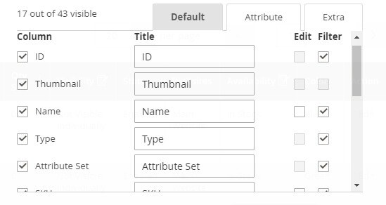 magento-2-custom-filters-on-the-product-grid