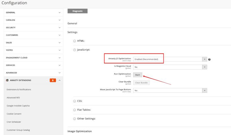 magento-2-google-page-speed-optimizer-js-settings-start
