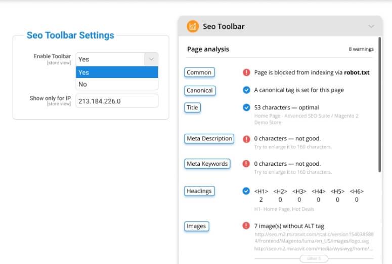 magento-2-seo-toolkit-toolbar
