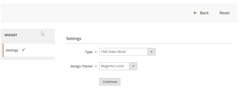magento-2-widget-settings