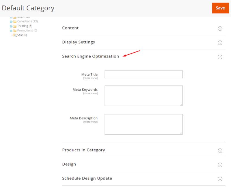 magento-2-seo-friendly-urls-default-category-settings