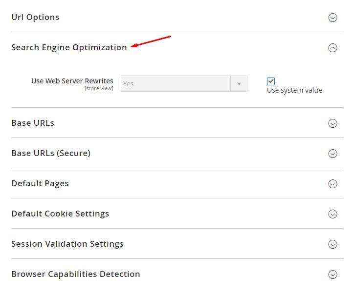 magento-2-seo-friendly-urls-search-engine-optimization